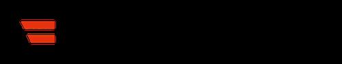 Logo oesterreich.gv.at