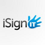 iSignIt-App