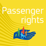 Your Passenger Rights-App